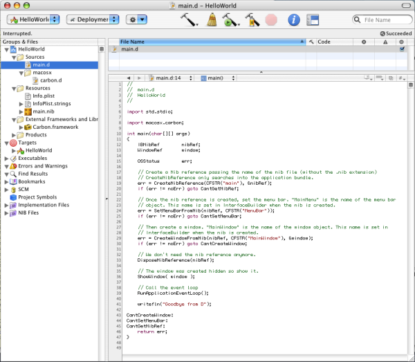 apress learn objective-c on the mac, for os x and ios 2nd ...