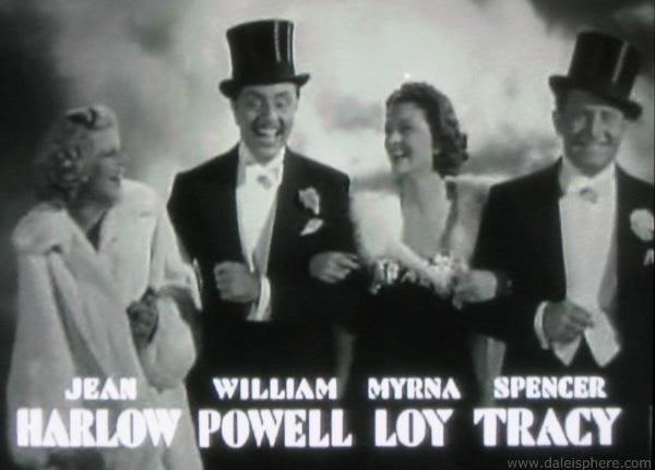 William Powell o'jays death